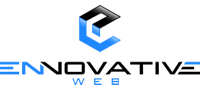 ennovative-web